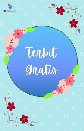 Terbit Gratis by WritingProjectAE