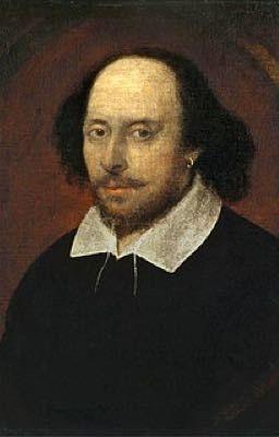 Đọc truyện [William Shakespeare] các tác phẩm nổi tiếng