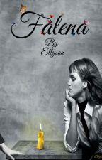 Falena by ElenaRavasi