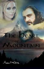 The Heart of the Mountain by AnodienFirestorm
