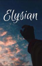Elysian by jessscruzz