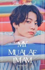 MY MUALAF IMAM   OG   by Yeouju-
