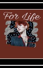 For life:BBH||writing|| Dedicated To @miss_illegal by MarshmallowXiumins