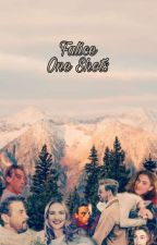 Falice One Shots by falice4good
