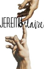 jeremy & claire by broadwayhereicome