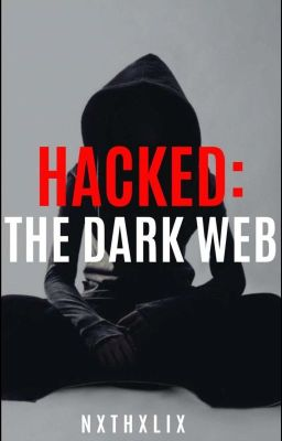 How to Hack - A guide for beginners - high-functioning sociopath