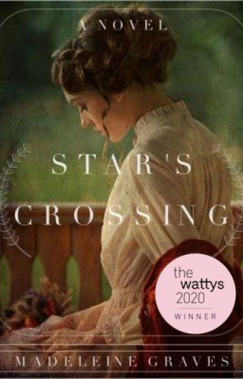 Star's Crossing