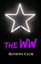 TheWW Reviews Club by W_revolution_women