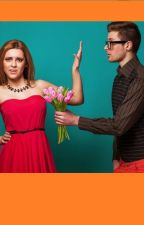 Problema flirtului by UnOmBun
