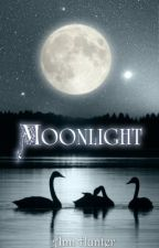 Moonlight by AnnHunter82