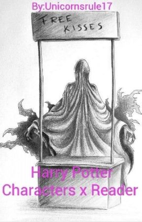 Harry Potter characters x reader oneshots - Brother!Ron x