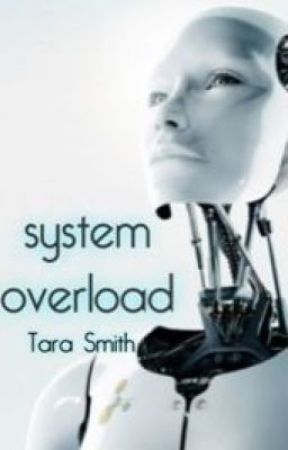 System Overload by Tara_Smith