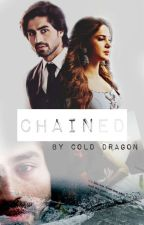 Chained by SilverDoeCD