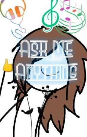 Ask me anything by kittycallygaming
