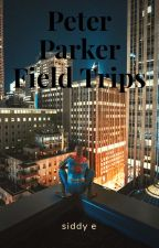 Peter Parker Field Trip Oneshot by Ceskew