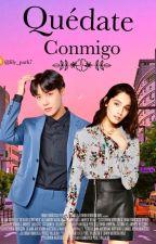 ¿Que ocultas J-hope? by Lily_Park7