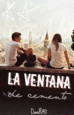 La Ventana de Cemento by DaniR143