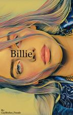 Billie by GayBitches_Parade