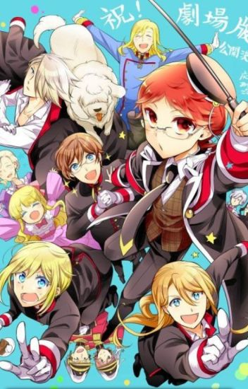 A Princess in Disguise - The Royal Tutor FanFiction
