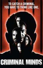 A Criminal's Mind- Serial Killer part 1 by delap0
