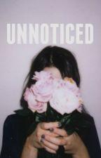 Unnoticed by xosugabb
