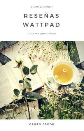 Reseñas: Arte Literario by GrupoEbook