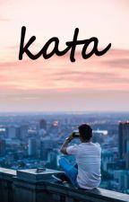 Kata by visad66