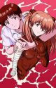 The Respect Issue (Shinji x Asuka - Neon Genesis Evangelion) by Gnarkill90