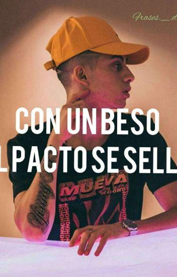 Frases De Trap Argentino Camii Wattpad