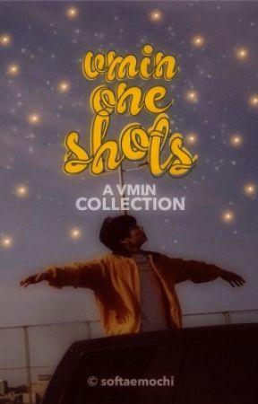 one-shots. | vmin by softaemochi