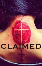 CLAIMED |  ON MY BLOCK - Oscar Diaz * on hold  by LinaiWolf