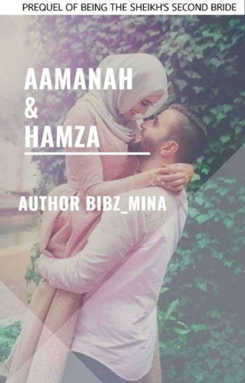 Aamanah & Hamza