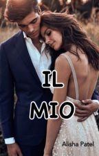 IL Mio || ✔️ by DevanshiUrmika