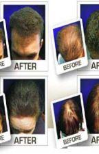 Hair Building Fiber Oil In Okara Call Now # 03003861222 by myetsymart21