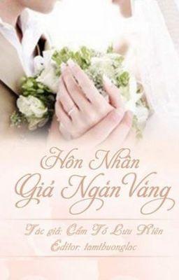 Đọc truyện Hôn sủng hôn nhân giá ngàn vàng