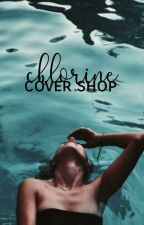 Cover Shop™ by piscesofmyheart