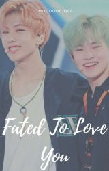 Fated To Love You | ChenSung (Completed ✔️) by Mooooochi06