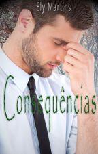 Consequências by elymartins