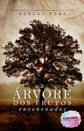 A Árvore dos Frutos Envenenados - COMPLETO by RPrezlivros