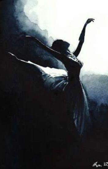 Die Tänzerin des Friedens