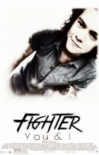 Fighter //HS ✅ by H-yuna