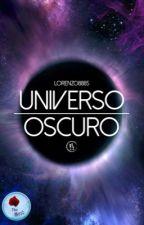 L'UNIVERSO OSCURO  - Viaggio astronomico tra i misteri del cosmo - by Lorenzo8885