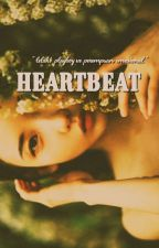 [ C ] Heartbeat   Chanyeol by itschurros-