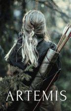 Artemis by perdida_princesa19