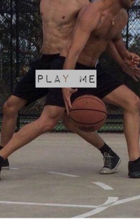 Play Me | BXB by 2cuutedreamer