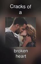Cracks of a broken heart (Grey's Anatomy -- JAPRIL -- Sequel to TNEWTSH) by ethereallie