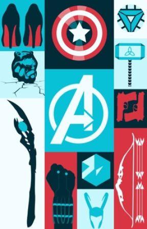 Marvel x Reader Oneshots - Bucky Barnes x Reader - Wattpad