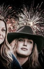 Avalance Family 🌺 Tome 2 by Sara_Lotz_fans