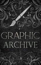 Dreamland Graphics by DreamlandCommunity