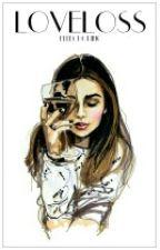 Loveloss by Ellechorific